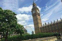 c94d7f 267714315e064d0ca06b0e67fd28eb16 Fazendo turismo em Londres na Inglaterra