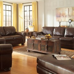 Navasota Queen Sofa Sleeper Reviews Retailers Liverpool Sofas Super Deal Furniture Gallery 50404 Banner Ashley