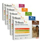 Trifexis at VetRxDirect