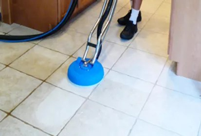 tile grout cleaning rancho cucamonga ca