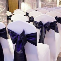 Wedding Chair Covers Devon Reclining Chairs For Elderly Hire In Plymouth My Creative Event