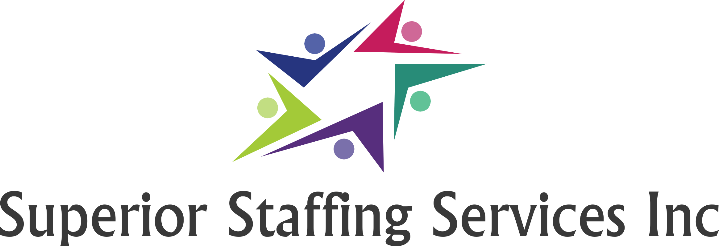 Superior Staffing Services IncTemporary StaffingBiloxi