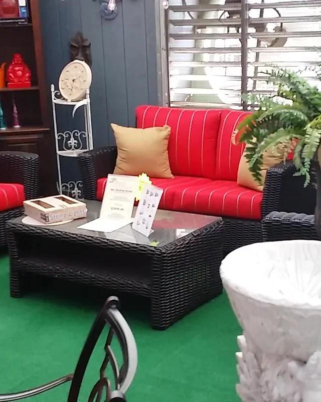 patio furniture superstore