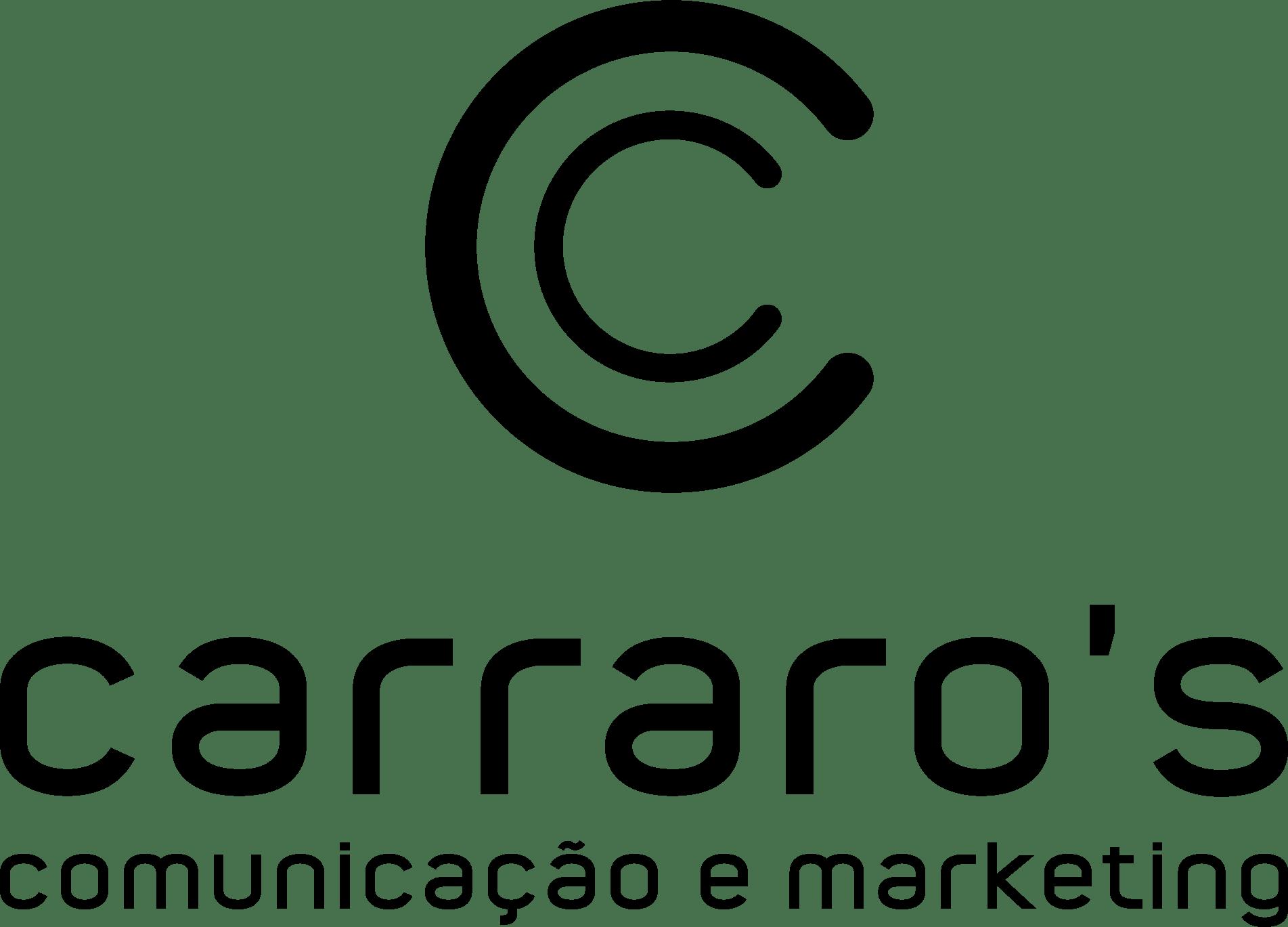 Criação de logotipo Curitiba • Designer de Marcas