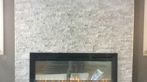 yegtiles renovation vancouver edmonton