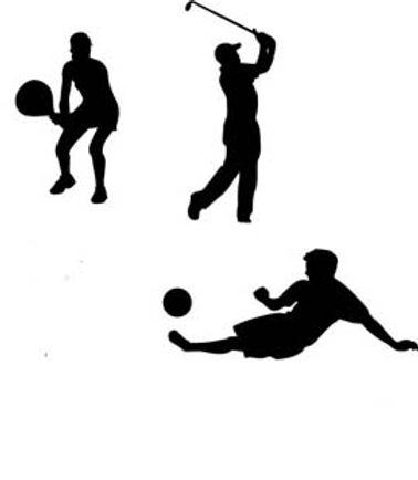 Athletic Scholarships, Tennis Scholarships, Tennis