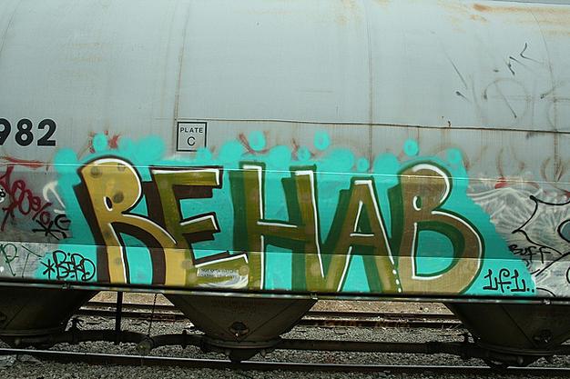 rehab graffiti earthlings pannellbytes
