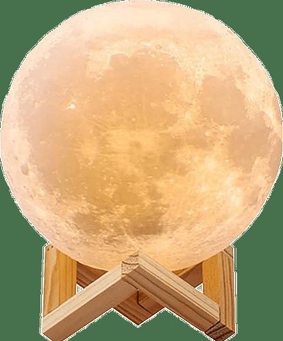Moonlight Color : moonlight, color, Moonlight, Magic, Color,, Magicmoonlamps