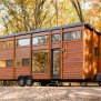 Features Tiny Houses