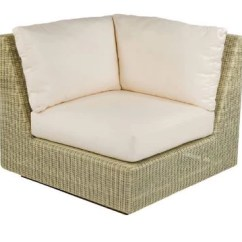 Kingsley Bate Amalfi Club Chair Folding In Delhi Patio Com Outdoor Furniture More Westport Deep Seating Section Corner Modular Sectional