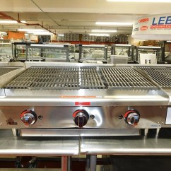 Commercial Kitchen Supply Cedar Cabinets Lebron Restaurant And Equipment