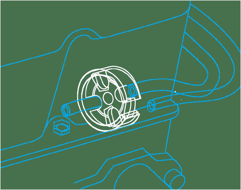 medium resolution of part 4 png