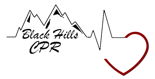 Products/Spearfish/Black Hills CPR