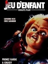 Le Retour De Chucky Streaming : retour, chucky, streaming, Chucky, Streaming, Horrormovies80