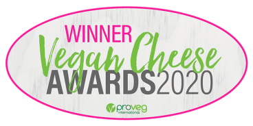 Vegan cheese awards.PNG
