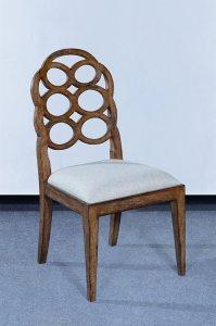 SC.87.RML - Midtown Side Chair | bgindustries