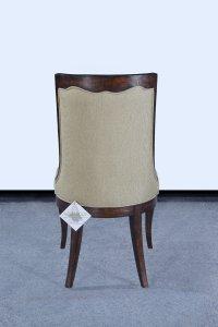 SC.72.DML - Rampart Side Chair | bgindustries