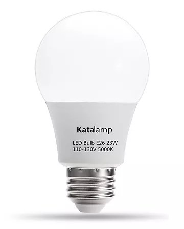affordable and modern lighting products