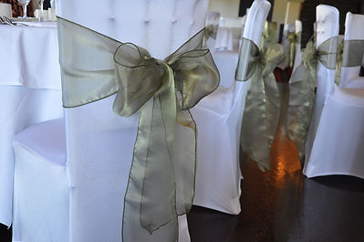 chair cover and sash hire glasgow fishing low 2 50 brig o doon