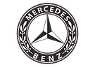 Mercedes, SL R230, tank repair, baffle, tank, noise, rear