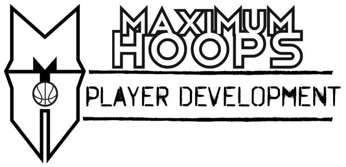 Maximum Hoops Services