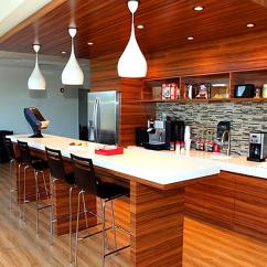 Rolling Kitchen Cabinet Cabinets Sacramento Dydodesignsinc