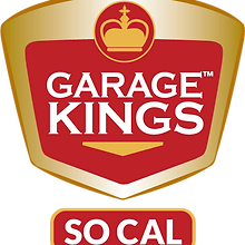Services Garage Kings So Cal
