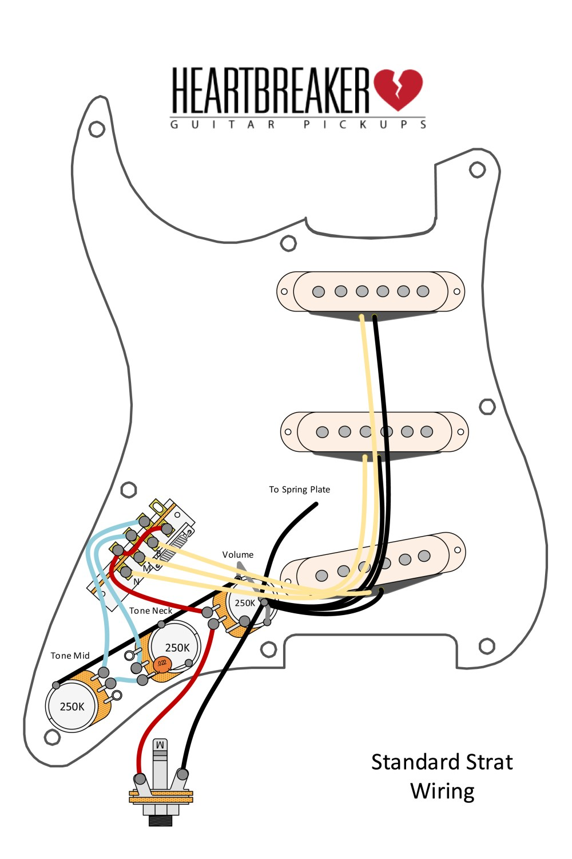 medium resolution of strat wiring diagram schematic stratocaster guitar david gilmour strat wiring diagram standard stratocaster wiring diagram
