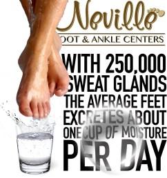 feet sweat [ 1470 x 1600 Pixel ]