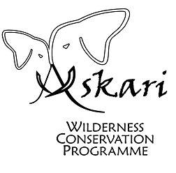 Askari Conservation