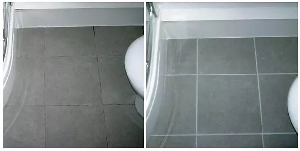 tile grout cleaning tile cleaners