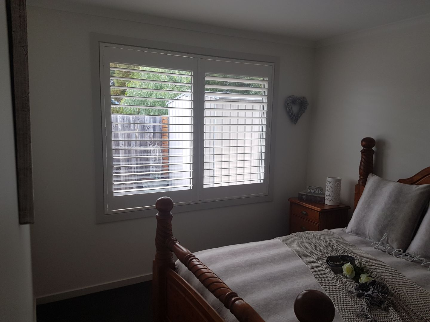 Gallery Moonah Hobart Affordable Curtains Blinds