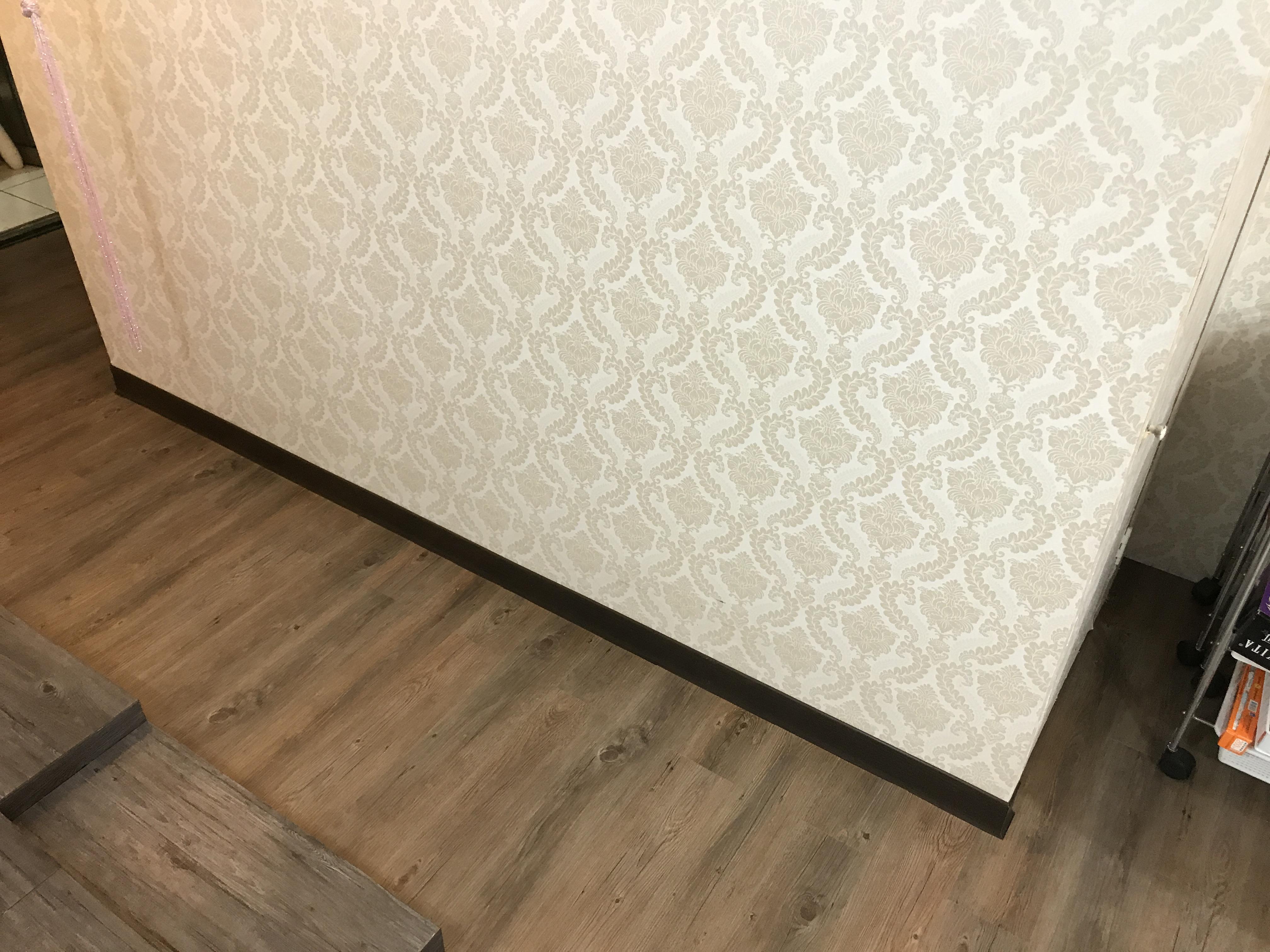 超耐磨地板 | Xianlongdesign