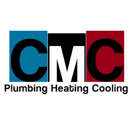Hoover Electric Plumbing Heating And Cooling