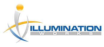 ILW-Logo-no-background.png