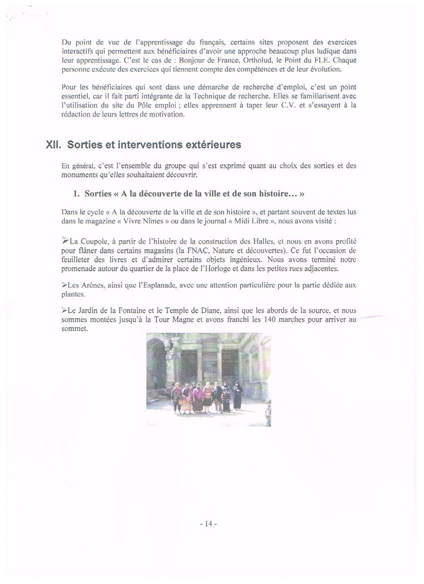 Feuilleter Magazine Point De Vue : feuilleter, magazine, point, Bilan