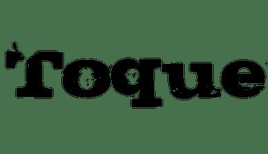 Toque Catering Company Victoria BC