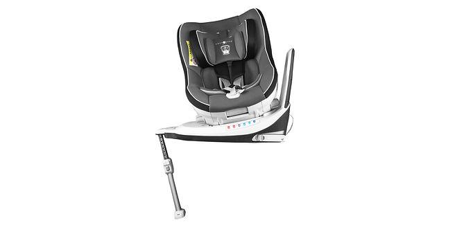 Cozy N Safe EST-101 Merlin 360 Group 0+/1 Baby Car Seat