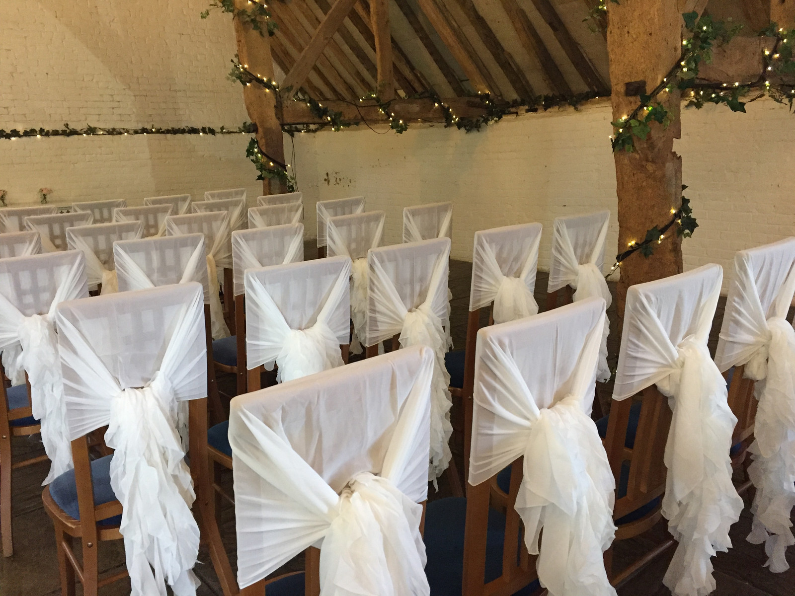 Chair Coverings Wedding Newbury Chair Cover