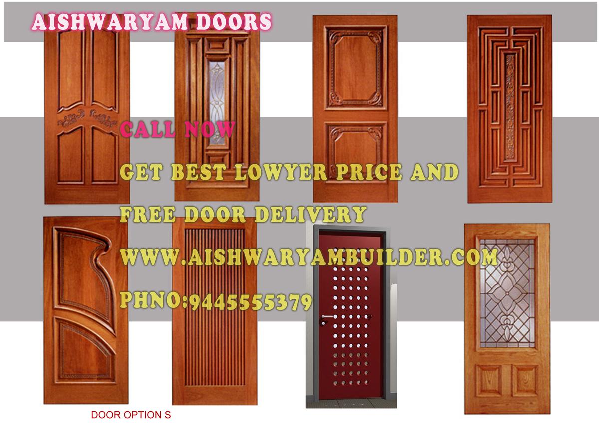 teak wood sofa rate in chennai dfs recliner repair doors dealer wholesale price