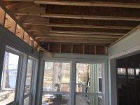raise ceiling height cost | Integralbook.com