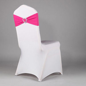 chair cover hire kerry oversized gray covers sashes in dublin ireland wide variety and weddings private parties special events