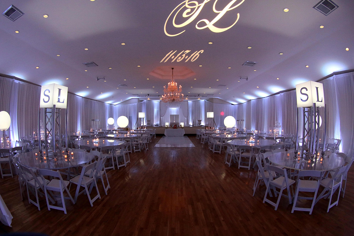 Royal Chateau Hall Official Page  Queens  Event Hall