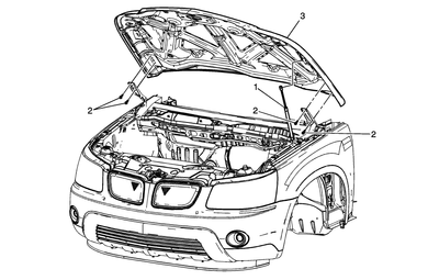 How To Choose The Best Online Car Service Repair Manual?