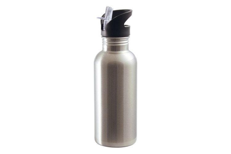 personalized sports bottle sterlinggiftsandmore