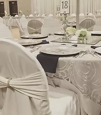 chair cover rentals findlay ohio high back go anywhere party fine fabric designed covers