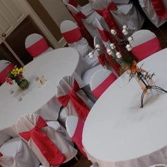 Chair Cover Rentals Findlay Ohio Patio Chairs On Sale Table Linen For Weddings In Columbus Oh Dsc05581