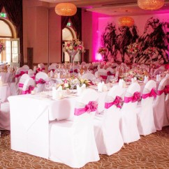 Wedding Chair Cover Hire Bedford High Quality Directors Chairs Covers And Sashes Suffolk Easy Elegant Weddings Lodge