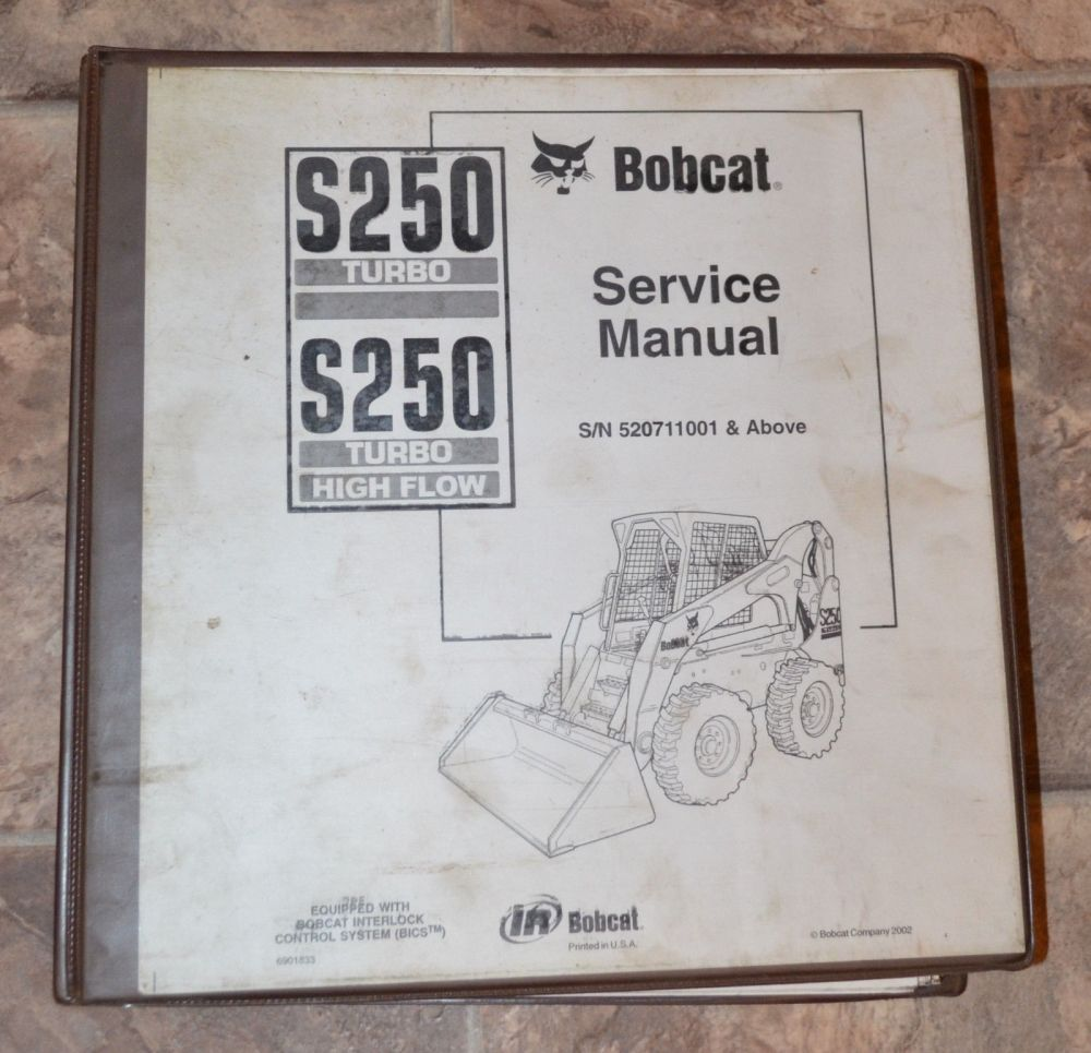 medium resolution of bobcat002 jpg