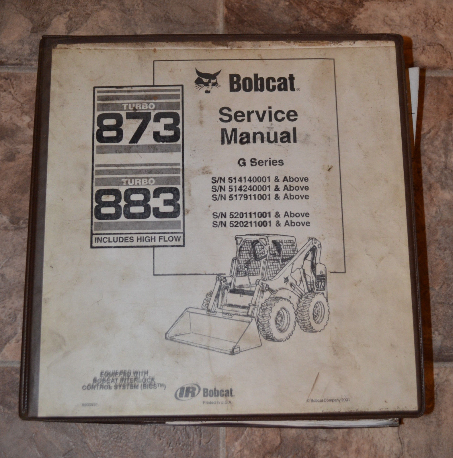 hight resolution of bobcat003 jpg